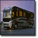 Photoluminescent Products for Recreational Vehicles